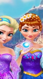 anna-and-elsa-makeover