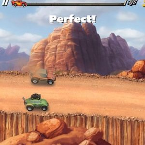cars-extreme-off-road-rush