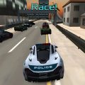 dubai-police-supercars-rally