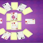 game-ace-of-spades