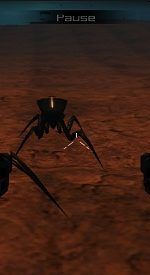 insects-alien-shooter