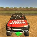offroad-dirt-racing-3d