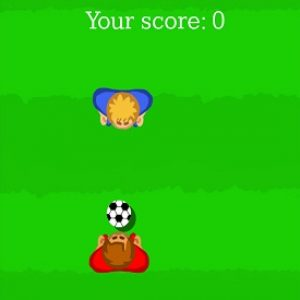 real-soccer-pro