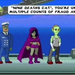 zs-dead-detective-a-cats-chance-in-hell