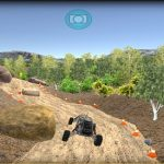 4x4-truck-car-hill-race-3d