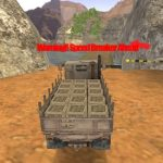 army-cargo-truck-drive