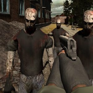 call-of-zombies
