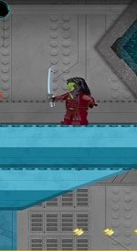 guardians-of-the-galaxy-lego