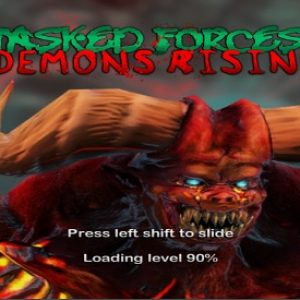 masked-forces-2-demons-rising