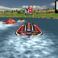 speedboat-racing
