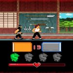 kung-fu-fight-beat-em-up