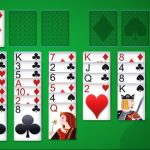 amazing-freecell-solitaire