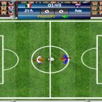 angry-soccer