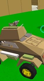blocky-wars-3d-toonfare