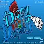 dicey-dungeons