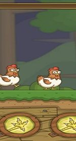 epic-cluck
