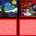 famous-paintings-parodies-memory-tiles
