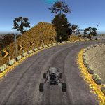 offroad-truck-race-extreme-3d