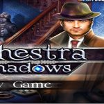 orchestra-of-shadows