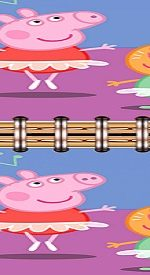 peppa-pig-find-the-difference