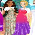 princess-shirts-n-dresses