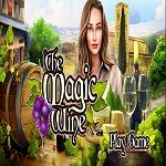 the-magic-wine