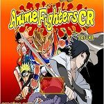 anime-fighters-cr