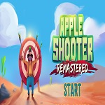 apple-shooter-remastered