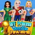 bff-princess-vote-for-football-2018