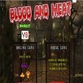 blood-and-meat