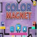 color-magnets