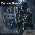 critical-strike-global-ops