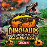 dinosaurs-world-hidden-eggs