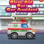 first-aid-for-car-acciden