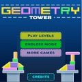 geometry-tower