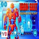 iron-suit-assemble-and-flight