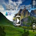 jigsaw-puzzle-beauty-views