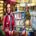 mall-thieves