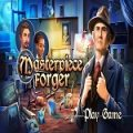 masterpiece-forger