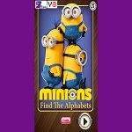 minions-find-the-alphabets