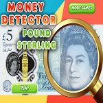 money-detector-pound-sterling