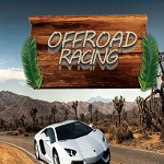 offroad-racing