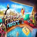 private-resort