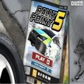 rally-point-5