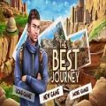 the-best-journey
