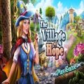 the-village-of-hope