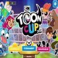 toon-cup-2018