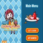 twisted-cooking-mama