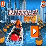 watercraft-rush