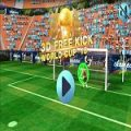 3d-free-kick-world-cup-2018